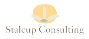 Stalcup Consulting Logo