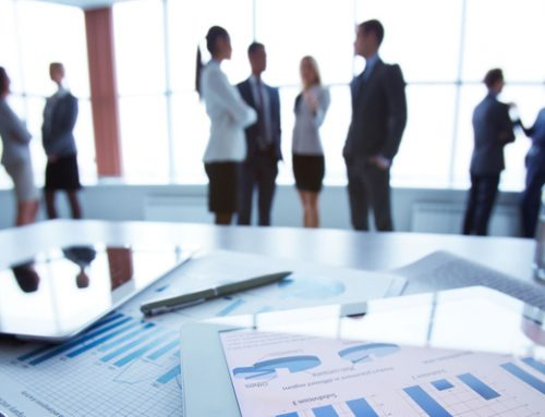 Coaching Investment Professionals Effective Communications Techniques